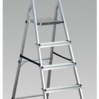 Aluminium Ladder 5 Step