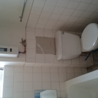 1Bdr flat to rent