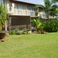 ANNLIN - Townhouse-2 bed - Very nice large Bedrooms - Avail 01st July 2017