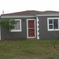 House For Sale in Kraaifontein Hamilton Place Zonnendal