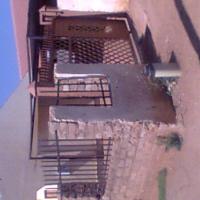 House for sale. Soshanguve FF