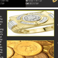 INSTANT CASH FOR JEWELLERY