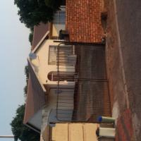 House for sale. Soshanguve DD