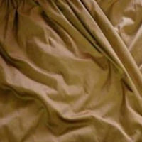 2 x lined curtains strong good quality