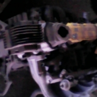 Opel corsa 1.4 engine for sale