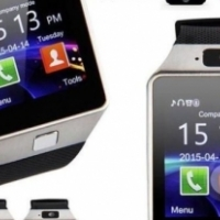 Smart android watches