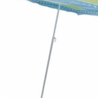 Beach Umbrella 200CM