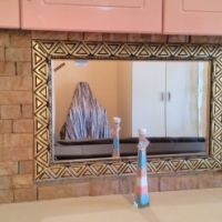 Wall Cladding / Wall Tiles for Sale CHEAP!