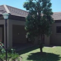 Re-posted 3 bed 2 bath house for rent in Elawini Lifestyle Estate