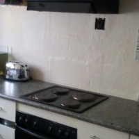 INGWE PROPERTY GROUP PRESENTS THIS ONE BEDROOM FLAT IN WESTHAM