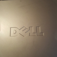 Dell PC In Excellent Condition