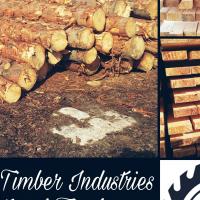 Zululand Timber Industries