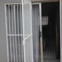 Beautiful four bedroom duet in Rietfontein