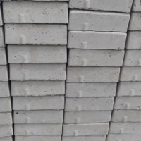 Rock Pattern Paving Blocks / PAVERS for Sale