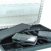 DOCKS Carp System Box