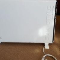 Delonghi Slim Line Heater