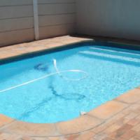 Marbelite Swimming Pool Renovators - We Have A Wide Range of Colors