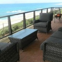 Pet Friendly Holiday Accommodation Available in Ballito