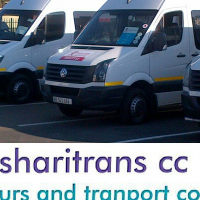Airport tours & transportation