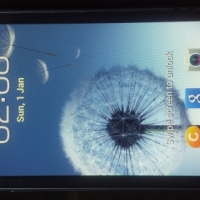 Samsung S4 Mini Lcd wanted