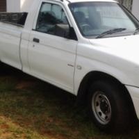 2004 Colt single cab for sale