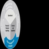 Business Plans, Financial Advisory, Risk Management, Audit, Costing Services