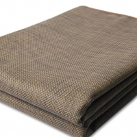 CGear Sand-Free Multirug