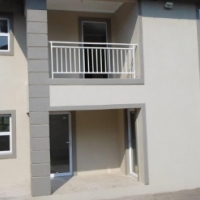 2 Bedroom House for Rent in Hatton Estate