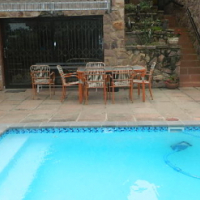 Holiday Home Pet Friendly Ballito