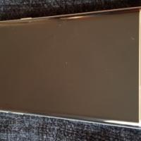 Samsung Galaxy S7 Edge 32BG Orchid Grey – Very good condition.