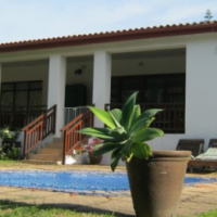 Lovely 4 Bedroom House with Splash Pool for sale in Port Edward