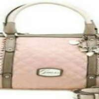 Brand new guess and polo handbags &wallets