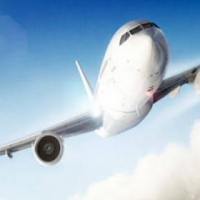 Two flight tickets WITH return to Cape Town from Durban