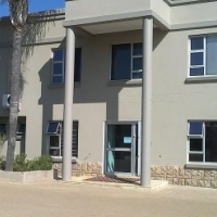 Prime Office Space to Let‎ -  in Strubens Valley !