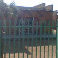 House for sale in NEW EERSTERUS