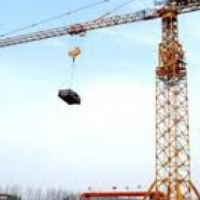 0145923614. Accredited Tower Crane, Mobile Crane, Over Head Crane training Center.