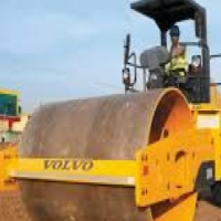0145923614. Accredited LHD scoop training School, Kimberley. Roller Compactor classes available.