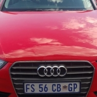 Special: 2013 Audi a4 2.0tdi auto for R 150000.00 cash only