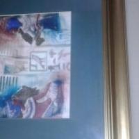 Egyptian art for sale