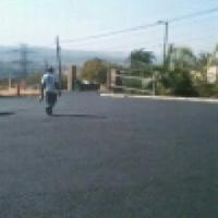 Amulies Tar Driveways