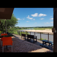 Ngwenya lodge july school holidays