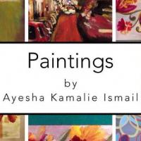 Akliviti interior decorating>contact Ayesha Kamalie Ismail 0738312667 email ayesha@akliviti.com