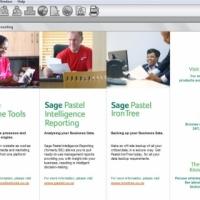 Sage Partner / Xpress Training