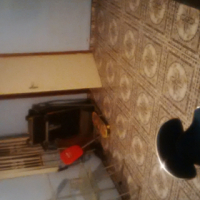 Basement for rent R4500 incl of water and lights