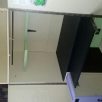 large crafting/office cupboard for sale