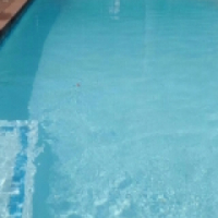 Pool Doctor Specialist in all things POOL RELATED