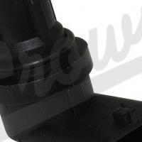 Camshaft Position Sensor - For Jeep (R) 5140332AA
