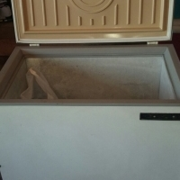 chest freezer for sale - Chest Freezers On Sale