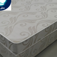 FREE DELIVERY* Brand New 3/4 Bed Sets from R 1 650 ON SALE at DREAM BEDS