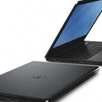 Brand new still in box Dell core i5 7th gen cpu